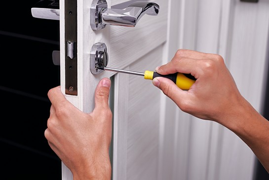 commercial locksmith raleigh nc