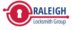 Locksmith Raleigh